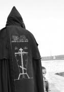 Abba Dorotheos of Gaza. On Renunciation