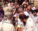 Сабор Светог архангела Гаврила код Призрена