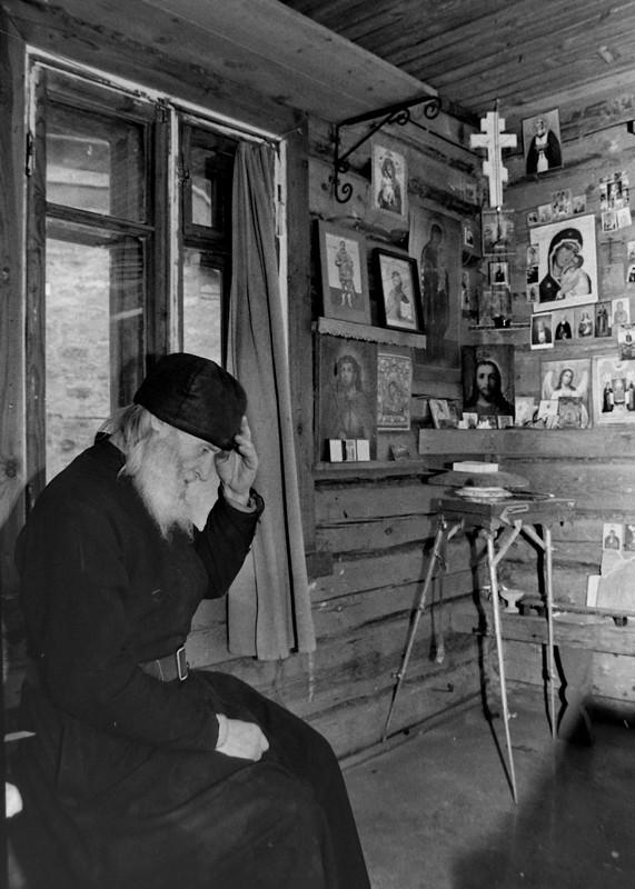 Ιερά Μονή των Σπηλαίων του Πσκόβ
