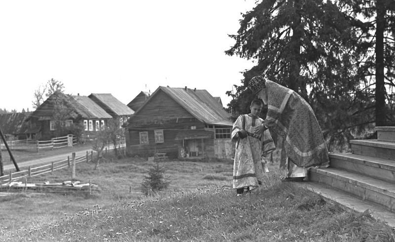 Картинки про уезд домой