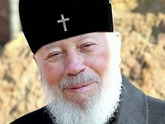 Representatives of the Local Orthodox Churches: Schismatics can come back to the Church only through repentance