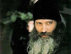Православная Америка. Часть 1