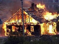 «Алкоголизация приносит России техногенные катастрофы, ДТП, пожары»