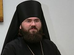Епископ Пятигорский и Черкесский Феофилакт: «Нас убеждают отказаться от собственной идентичности»