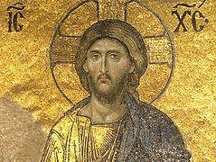 Когда Христос станет для тебя всем. Ч. 1