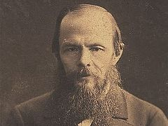 Достоевский о русской самобытности