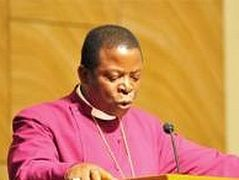 Christianity as threatened by liberalised doctrine as by Islamic violence: Nigerian Anglican Primate