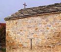 Празник Светог Луке у Великој Хочи