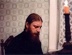 Из воспоминаний об иеромонахе Рафаиле (Огородникове)