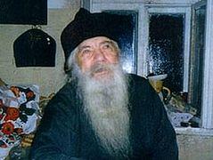 Воспоминания о старце архим. Павле (Груздеве)