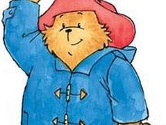 Ban children's books depicting traditional families: 'gender stereotyping' says EU report