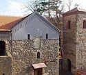 Манастир Девич, усамљена српска светиња