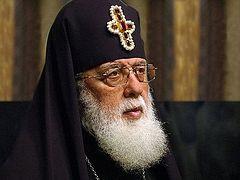 «Его доброта и милость охватили всю Грузию»