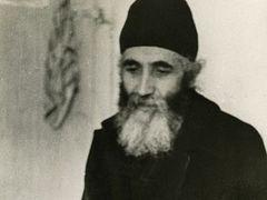 Из многих монастырей исчез дух свободы и благородства
