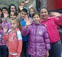 Од хуманости у Канади до осмеха на Косову и Метохији